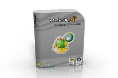 WebCam XP