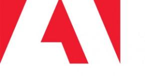 Novedad Adobe