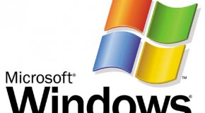 Windows 7, el sucesor de Vista