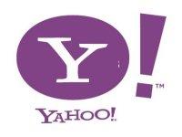 Yahoo, abrirá un portal de música.