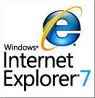 ¿Usas Internet Explorer?, entonces léete esto