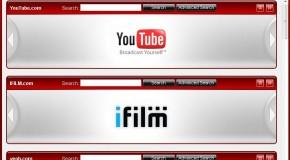 Ashampoo Clipfinder HD: Busca tus videos desde el escritorio