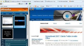 Soluciones de Cloud Hosting con Gigas.com