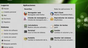Tutorial para instalar el menu de Linux Mint en ubuntu 9.10