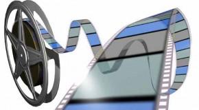 Calidad y formatos de videos Pt1
