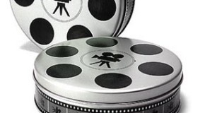 Calidad y formatos de videos Pt2