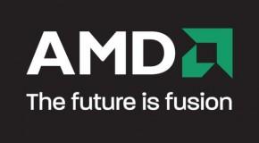 AMD lanza su nueva gama de procesadores