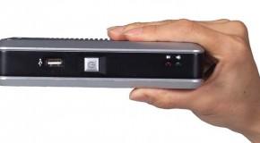 """Lo nuevo de Lenovo """"eBox"""""""