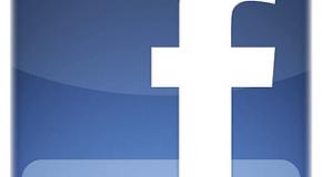 FaceBook caido y la comunidad se desespera.