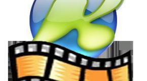 k-Lite codec 6.4.0