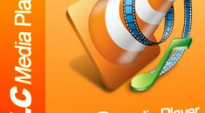 El mejor reproductor multimedia –  VLC Media Player 1.1.5