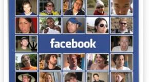 Quieres saber quien visita tu perfil de Facebook