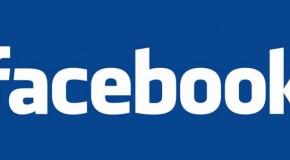 Se Cierra Facebook?