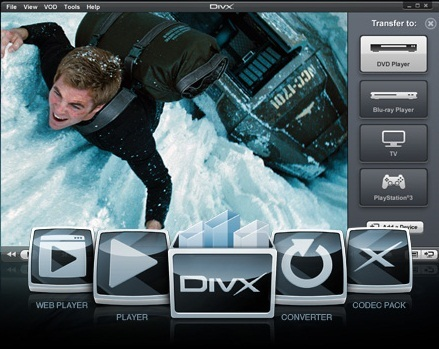 ImageShack, share photos, pictures, free image hosting, free video hosting, image hosting, video hosting, photo image hosting site, video hosting site