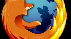 Mozilla Firefox 3.6.14