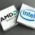 Intel no comprara a Nvidia