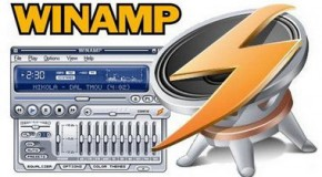 Winamp 5.62 Pro en su version full