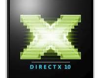 Lo nuevo de DirectX – 10