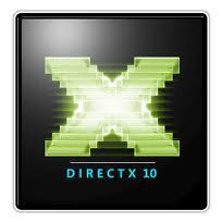 DirectX 10 para Windows XP [Imperdible]