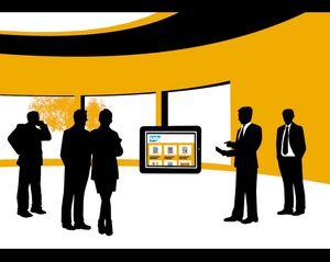 Gestiona los documentos de tu empresa desde dispositivos móviles con seguridad