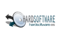 Hard Software .es
