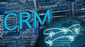 ¿Sabes lo que es un CRM?