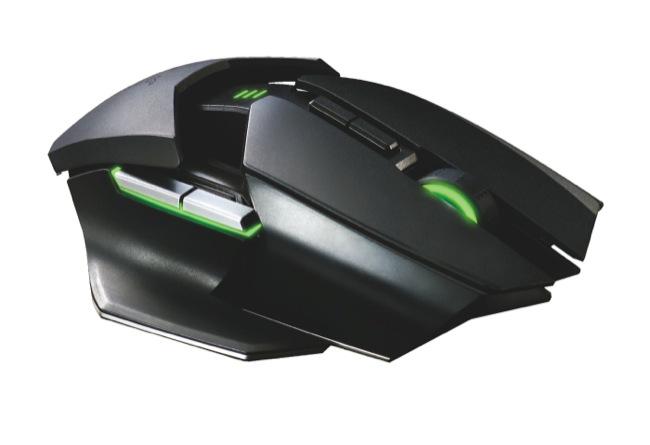 Razer-Ouroboros-mouse-front
