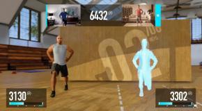 Tecnología y ejercicio físico