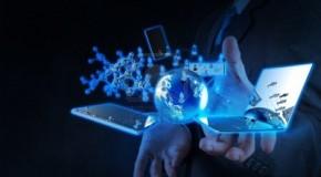 La tecnología en manos equivocadas