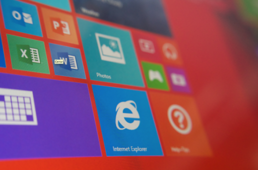 Windows 10: un Windows para dominarlos a todos