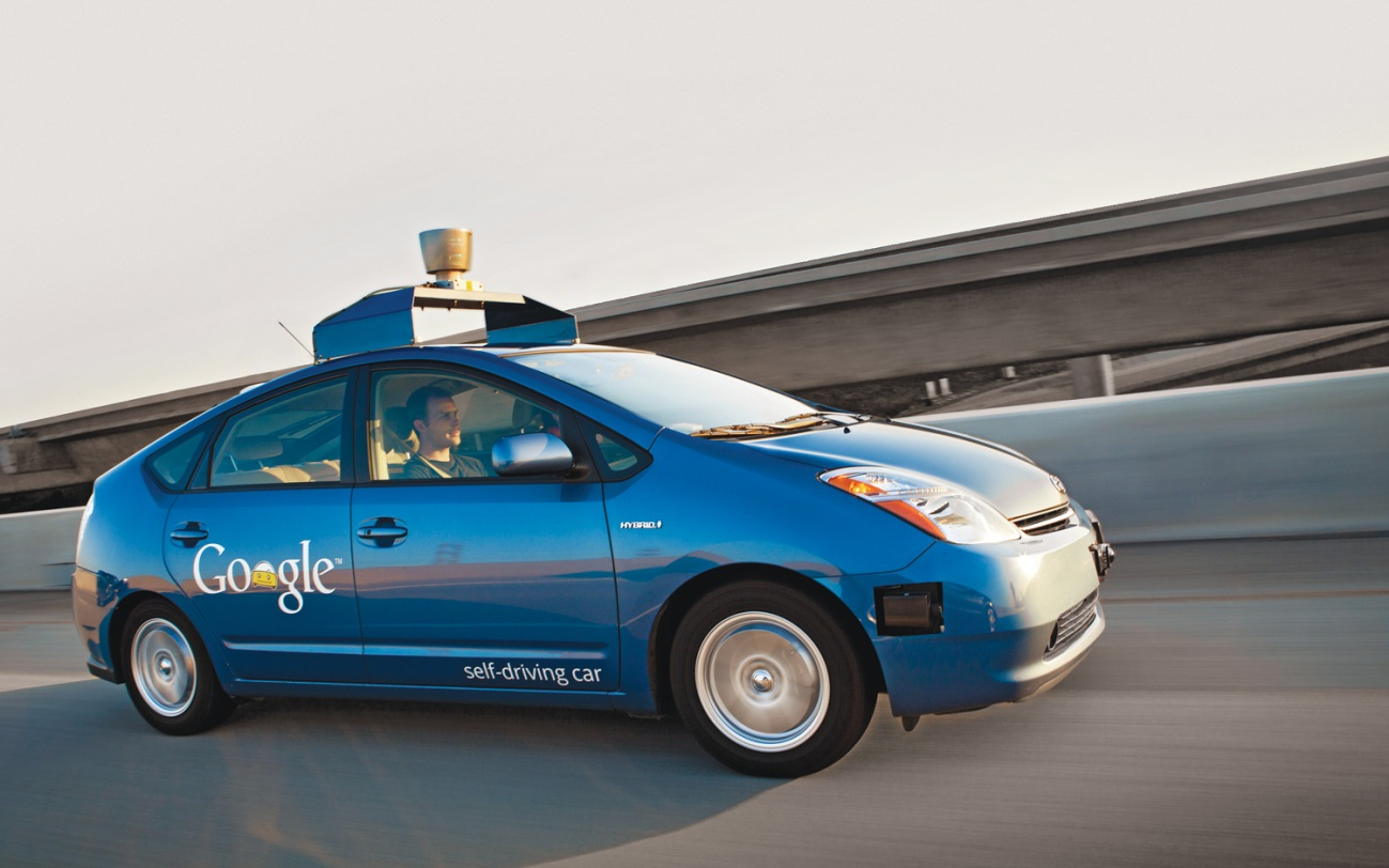 auto-google