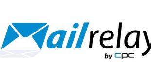 Marketing online, el envío masivo de correos